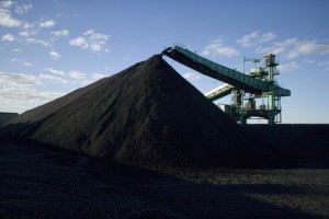 BHP_coal_admits_climate_change_0